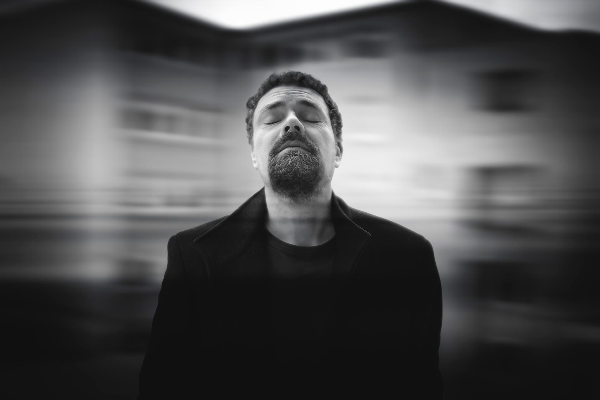 Karol Mikloš (promo)